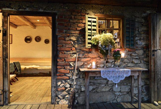 Reise in die Südsteiermark zu Wein und Genuss
